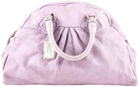 Marc Jacobs Hobo Bag Image 0