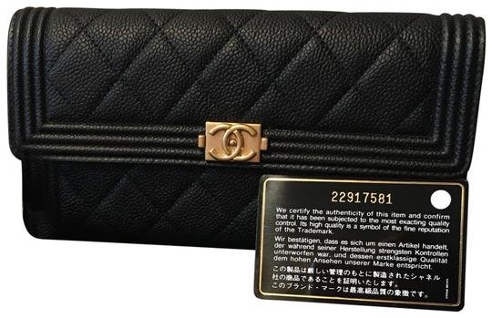 5607ac3f731bfb Chanel L Gusset Flap Wallet Price | Stanford Center for Opportunity ...
