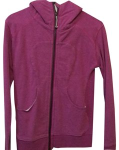 Lululemon lululemon scuba hoodie French terry