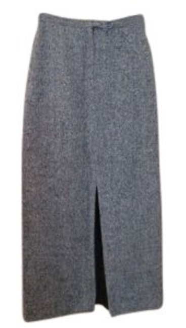 Preload https://img-static.tradesy.com/item/22642/calvin-klein-beigebrown-tweed-warm-and-stylish-maxi-skirt-size-2-xs-26-0-0-650-650.jpg