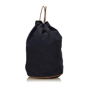 Herms 7khepo004 Backpack