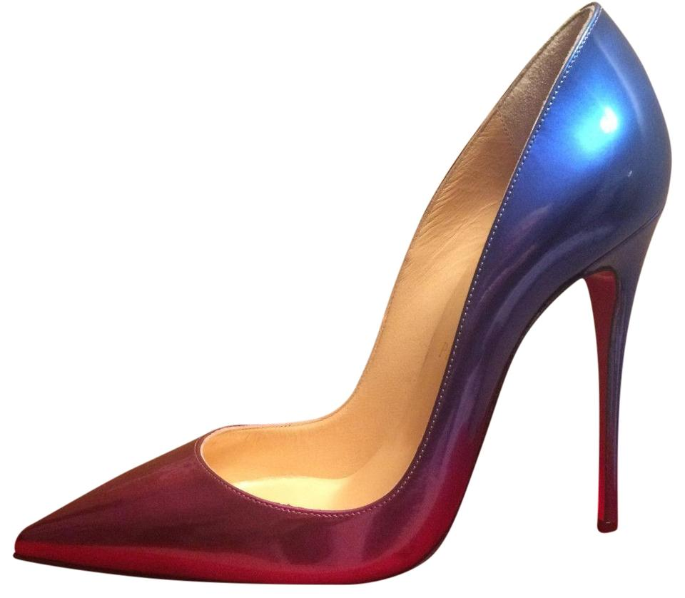 3f4314219a Silver Louboutin Shoes Valley Wedding Shoes Purple | Bus Tracker