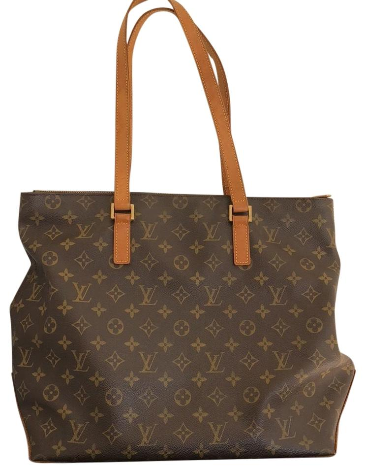 LOUIS VUITTON - Official International Website