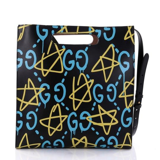 0c83a0f03317 Gucci Tote Handbags Ghost | Stanford Center for Opportunity Policy ...