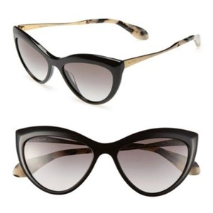 Miu Miu cat eye