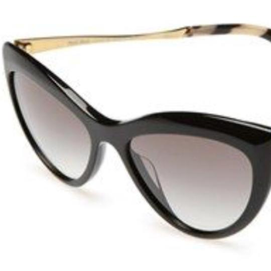 Miu Miu cat eye Image 2