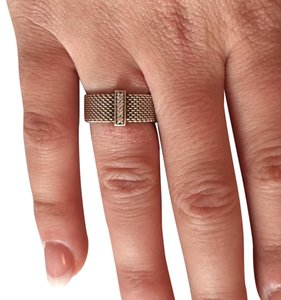 0fd650258 Tiffany & Co. Rings on Sale - Up to 70% off at Tradesy (Page 36)