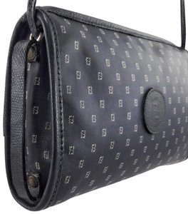 950d579f6c22 Fendi Blue Bags - Up to 70% off at Tradesy