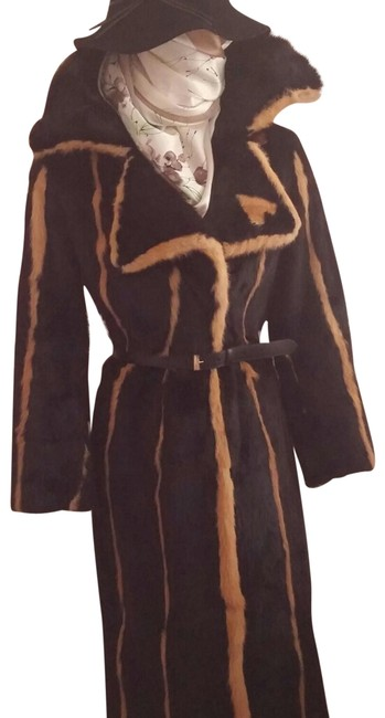 Preload https://img-static.tradesy.com/item/22648436/sutton-studio-black-gold-mink-coat-size-petite-4-s-0-2-650-650.jpg