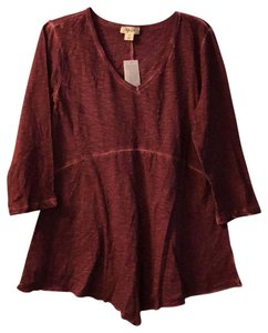 Style & Co Top orchard