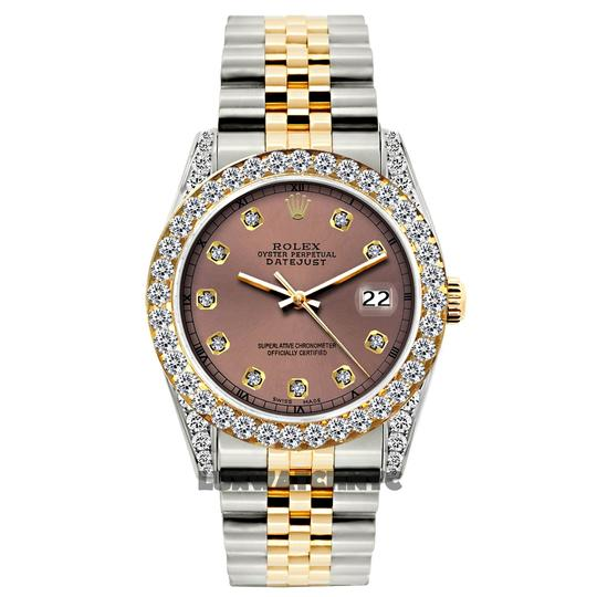 Preload https://img-static.tradesy.com/item/22649154/rolex-18ct-26mm-datejust-gold-ss-with-box-and-appraisal-watch-0-0-540-540.jpg