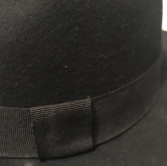 H&M H&M: Divided Wool Hat