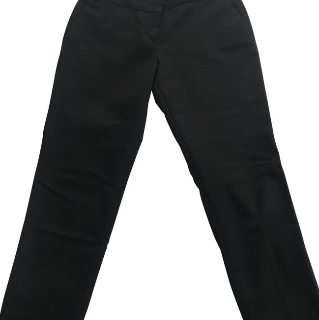 Preload https://img-static.tradesy.com/item/22649385/express-black-editor-capricropped-pants-size-6-s-28-0-1-650-650.jpg