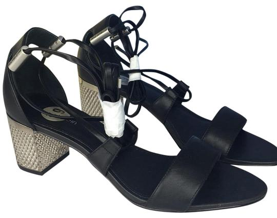 Preload https://img-static.tradesy.com/item/22649428/calvin-klein-black-new-leather-women-s-sandal-pumps-size-us-65-regular-m-b-0-2-540-540.jpg