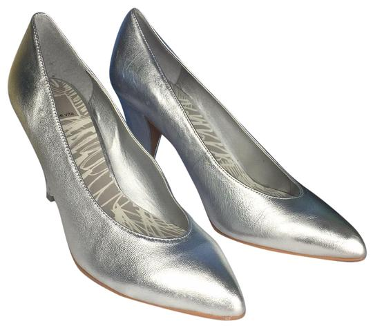 Preload https://img-static.tradesy.com/item/22649484/dolce-vita-silver-new-women-s-heel-pumps-size-us-85-regular-m-b-0-1-540-540.jpg