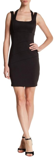Preload https://img-static.tradesy.com/item/22649509/guess-black-cut-out-short-casual-dress-size-6-s-0-1-650-650.jpg