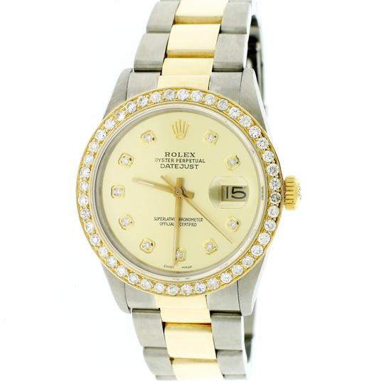 Preload https://img-static.tradesy.com/item/22649514/rolex-gold-and-steel-datejust-2-tone-36mm-oyster-wchampagne-diamond-dial-and-bezel-watch-0-0-540-540.jpg