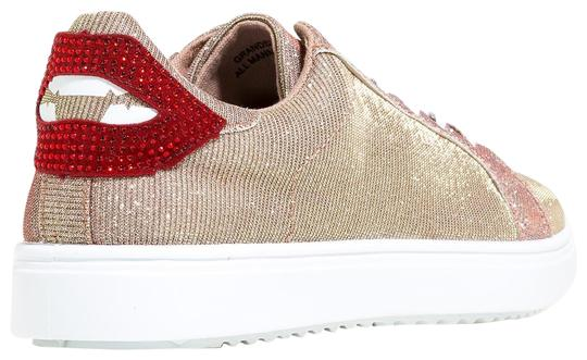 Preload https://img-static.tradesy.com/item/22649519/blush-lip-style-sneakers-sneakers-size-us-75-regular-m-b-0-1-540-540.jpg