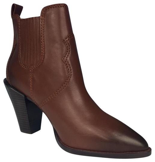 Preload https://img-static.tradesy.com/item/22649609/coach-brown-new-women-s-ankle-bootsbooties-size-us-10-regular-m-b-0-1-540-540.jpg