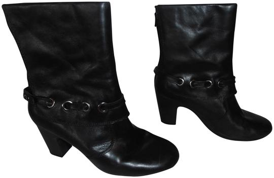 Preload https://img-static.tradesy.com/item/22649866/aerosoles-black-serrate-leaf-leather-ankle-zip-11m-bootsbooties-size-us-11-regular-m-b-0-1-540-540.jpg