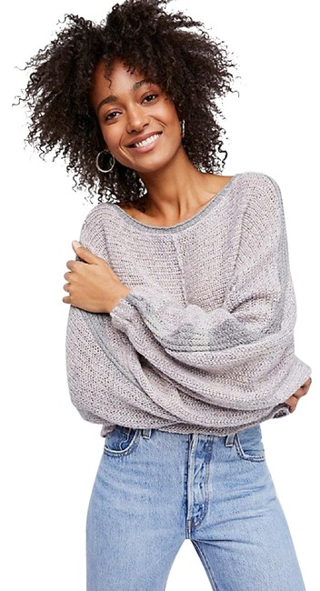 Preload https://img-static.tradesy.com/item/22649903/free-people-silver-ice-combo-twilight-sequin-sweaterpullover-size-2-xs-0-1-650-650.jpg