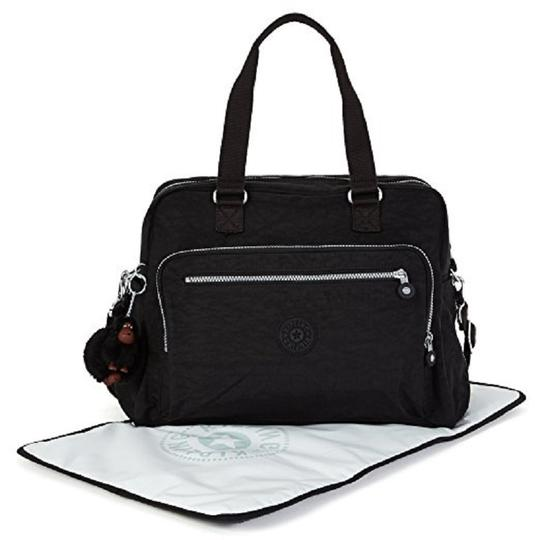 Preload https://img-static.tradesy.com/item/22650066/kipling-black-nylon-diaper-bag-0-0-540-540.jpg