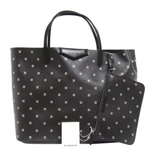 Added To Ping Bag Givenchy Tote