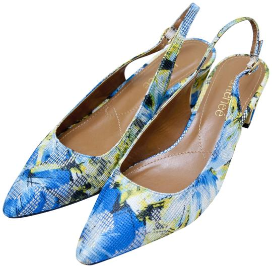 Preload https://img-static.tradesy.com/item/22650562/j-renee-blue-green-yellow-cacey-pumps-size-us-85-regular-m-b-0-1-540-540.jpg