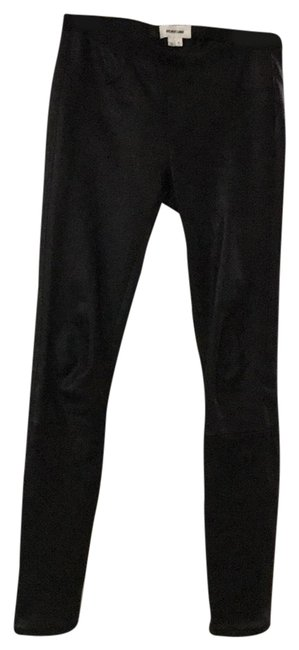 Preload https://img-static.tradesy.com/item/22650844/helmut-lang-black-leather-skinny-pants-leggings-size-2-xs-26-0-1-650-650.jpg