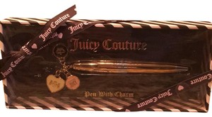 Juicy Couture YTRUP065