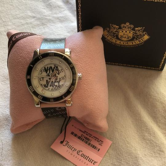 Juicy Couture 1900415