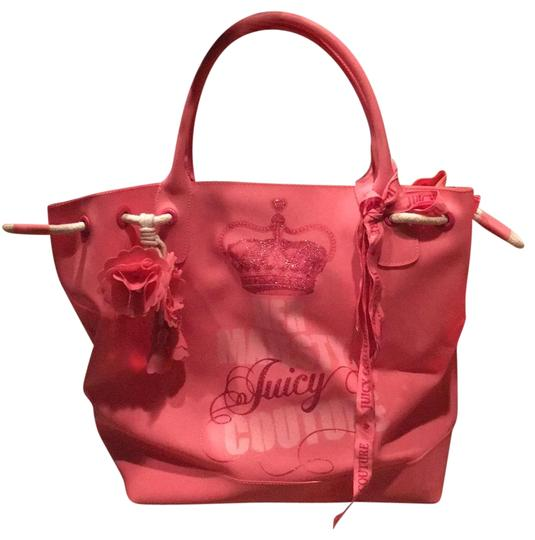 Preload https://img-static.tradesy.com/item/22651029/juicy-couture-lightly-used-light-pink-beach-bag-0-1-540-540.jpg