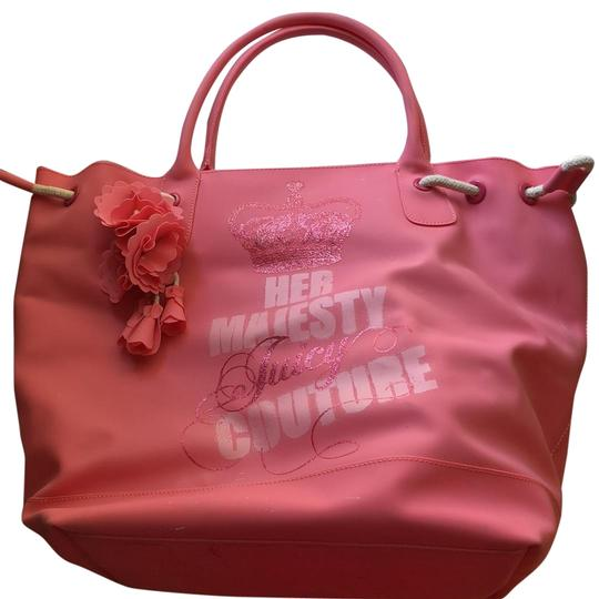 Preload https://img-static.tradesy.com/item/22651029/juicy-couture-lightly-used-light-pink-beach-bag-0-4-540-540.jpg