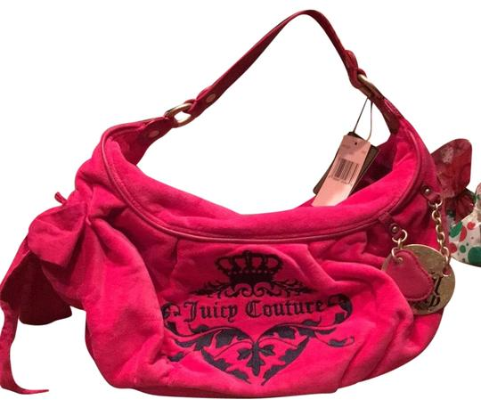 Preload https://img-static.tradesy.com/item/22651097/juicy-couture-never-been-used-with-tags-pink-and-blue-satchel-0-1-540-540.jpg