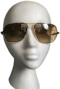 7021776b68 Yellow Oliver Peoples Sunglasses - Up to 70% off at Tradesy