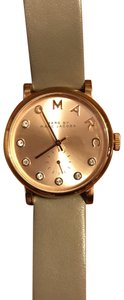 Marc Jacobs Marc by Marc Jacobs Ladies Watch