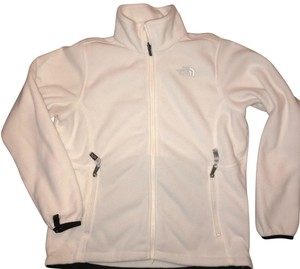 The North Face The North Face Fleece