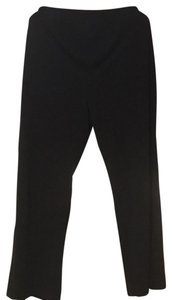 Liz Lange Maternity Boot Cut Pants