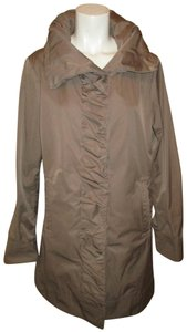 Rainforest Water-repellant Light Weight Packable Raincoat