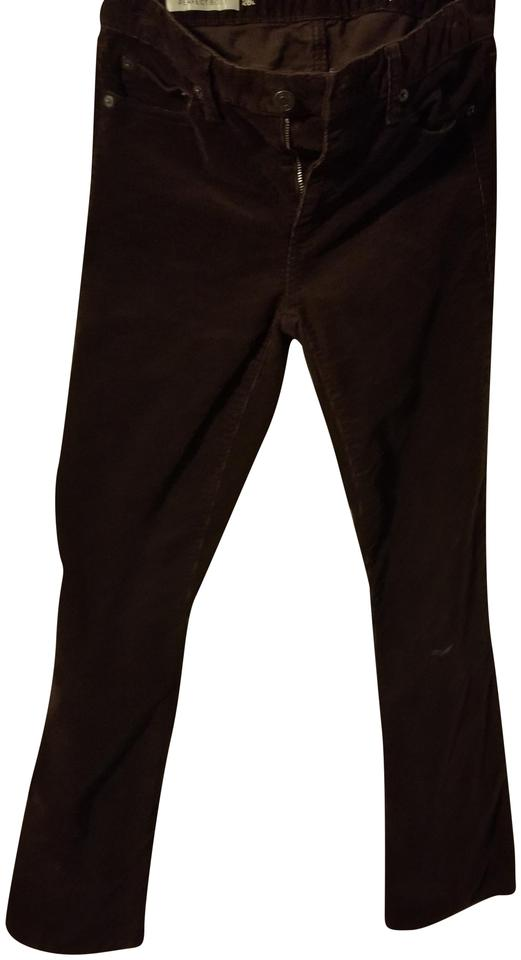 shop best sellers choose newest 2019 real Gap Brown 1969 Real Corduroy Pants Size 2 (XS, 26) 72% off retail