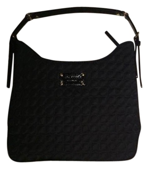 Preload https://img-static.tradesy.com/item/22653279/kate-spade-bagpurse-black-hobo-bag-0-1-540-540.jpg