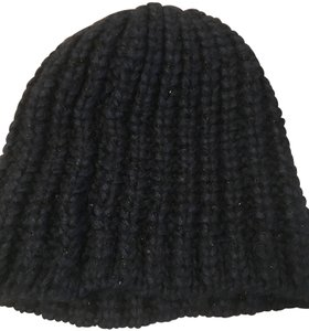 Rag & Bone New! Beanie Hat