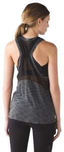 Lululemon NWT Size 8 Work The Cirtcuit Tank