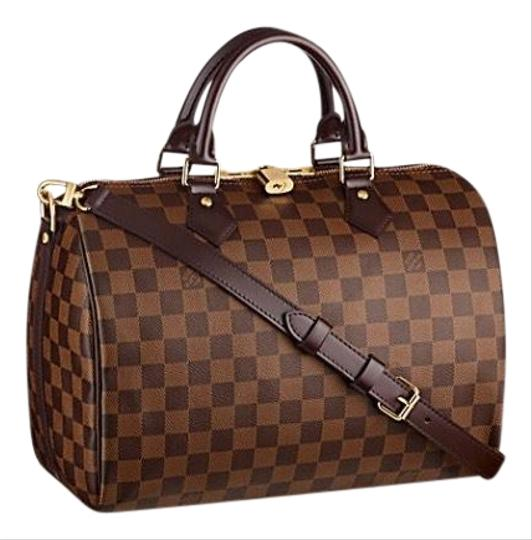 Preload https://item3.tradesy.com/images/louis-vuitton-speedy-bandouliere-30-has-raised-their-prices-so-out-the-door-taxes-and-everything-thi-22654107-0-2.jpg?width=440&height=440