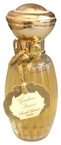 Annick Goutal eau de parfum spray 50 ml