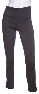 The Row Athletic Pants Grey