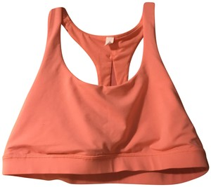 Lululemon Lululemon sports bra mesh back 12