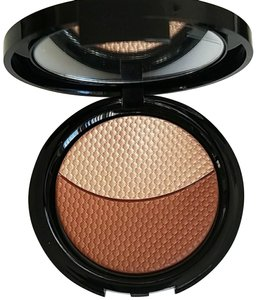 MAKE UP FOR EVER Make up for ever Pro Sculping Duo No 2 Golden for medium skin