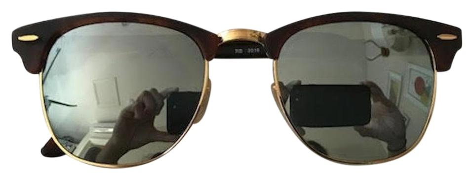 4a583a2b1f ... order ray ban clubmaster frame tortoise blue grey gradient 5a7ca 37672  coupon code for ray ban 0rx5184 new wayfarer ...