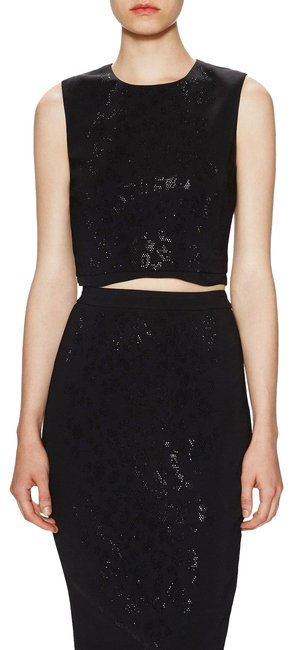 Preload https://item2.tradesy.com/images/alc-black-julian-embellished-crop-night-out-top-size-4-s-22656551-0-1.jpg?width=400&height=650
